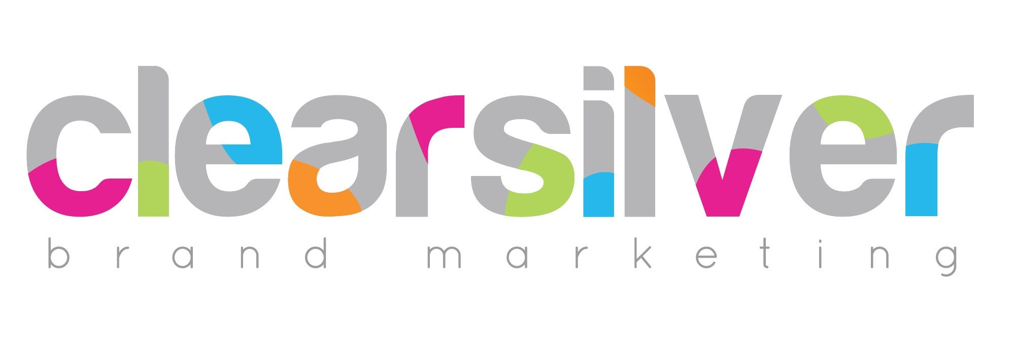 As a full-service marketing agency, we are experts in online and offline marketing and communications.