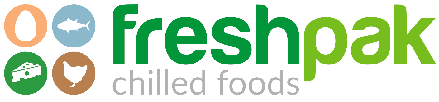 Britain's leading supplier of sandwich fillings to supermarkets and the food service industry.