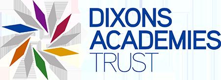 Dixons Academies Trust
